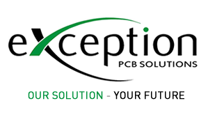 Exception PCB Solutions