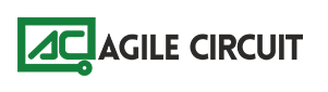 Agile Circuit Co.