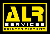 ALR Services, Printed Circuits
