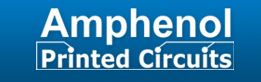 Amphenol Printed Circuits Inc.