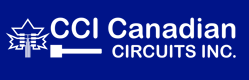Canadian Circuits Inc.